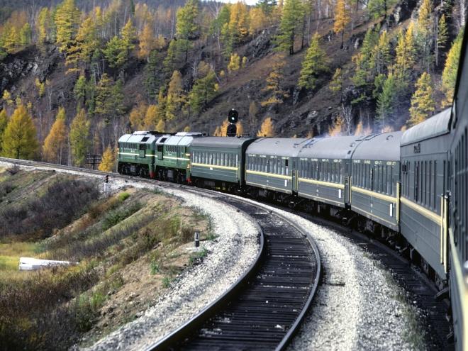 543fe38869d5bb9d1d7e61d4_longest-train-rides-trans-siberian-express-2
