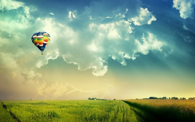 831558-hot-air-balloon-wallpaper