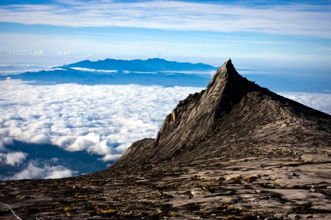 Climbing-Mount-Kinabalu-A-Trekker-Delight-ADG4