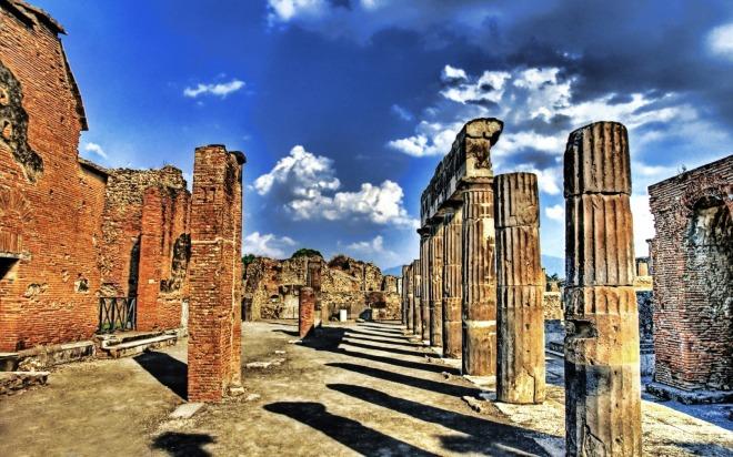 pompeii-11918