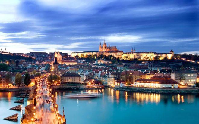 prague-capital-and-largest-city-of-the-czech-republic-desktop-wallpaper